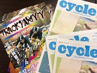 cycle037.jpg