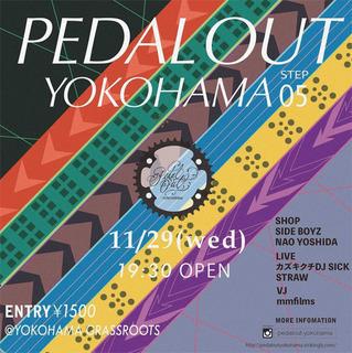 pedalout05.jpg