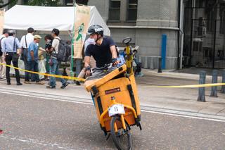 CargobikeRace-028.jpg