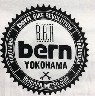 bbr_yokohama02.jpg