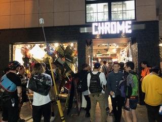 chrome0419008.jpg