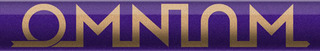 deep-purple_gold-logo.jpg
