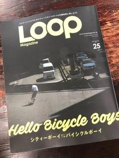 loop2501.jpg
