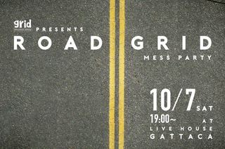 roadgrid2017.jpg