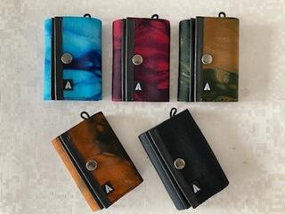 wallet3_03.jpg