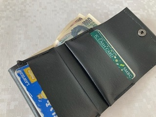 wallet3_05.jpg